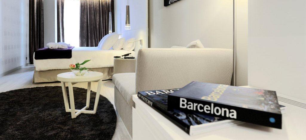 hotel-grums-barcelona-cruises